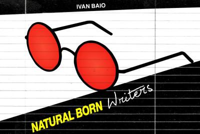 Natural Born Writers