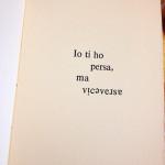 PulcinoElefante_animalia