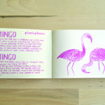 the little book of pink animals