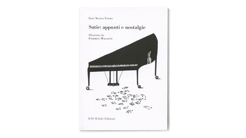 Satie-appunti-e-nostalgie
