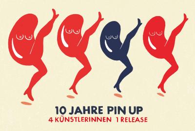 karte_pinup-10 Jahre