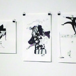 Satie: appunti e nostalgie