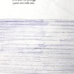 Il tempo lungo _ Nicoletta Grillo