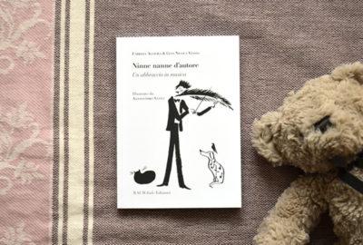 Ninne nanne d autore