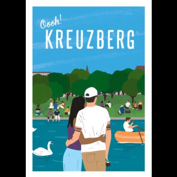 kreuzberg OOOH