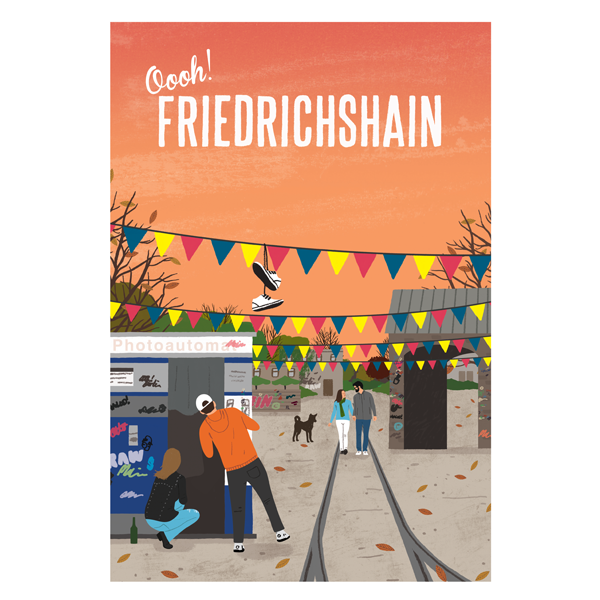Friedrichshain_orange