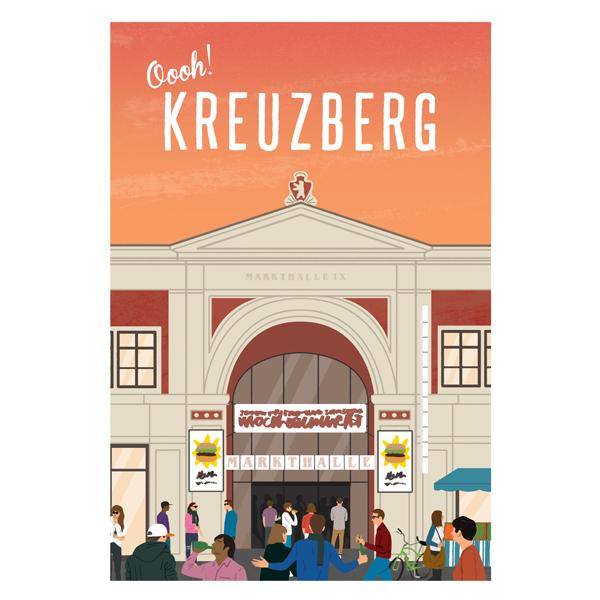 Kreuzberg_orange