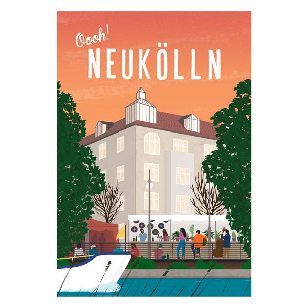 Neukoelln_orange