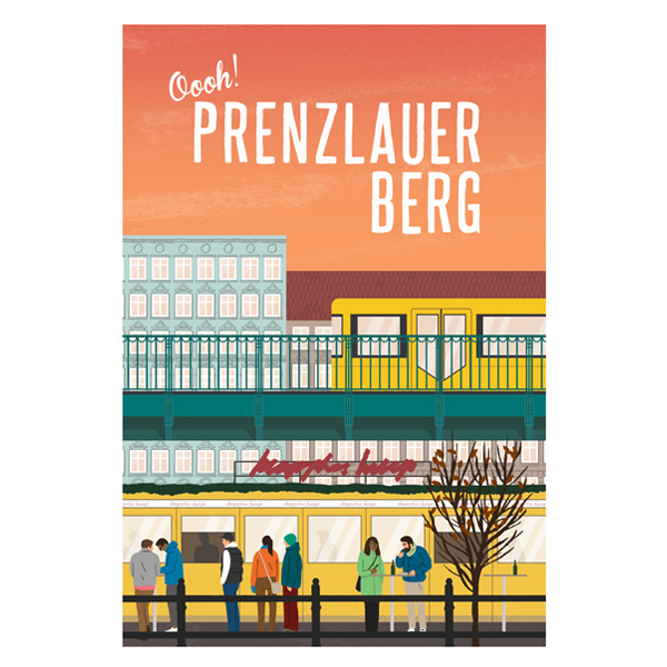 Prenzlauer_orange