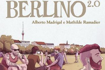 berlino 2.0