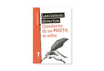 Lasciatemi Divertire _ RAUM Italic