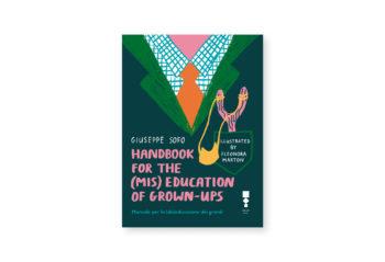 Manuale di diseducazione