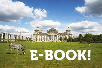 Ebook RAUM Italic